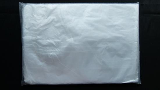 Potravinový přířez HDPE 25x35 cm