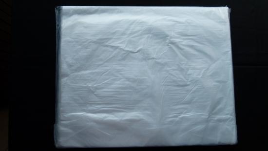 Potravinový přířez HDPE 40x50 cm