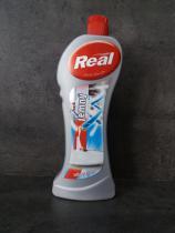 REAL jemný čisticí krém