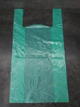Taška HDPE typ košilka jednobarevná (10)