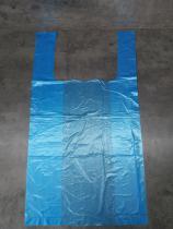 Taška HDPE typ košilka jednobarevná (4)