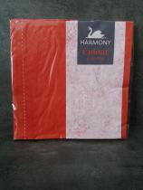 """Papírové ubrousky """"RED"""" 3-vrstvé"""