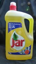 JAR 5l