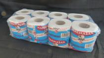 Toaletní papír HARMONY Mýval 1.vrstvý